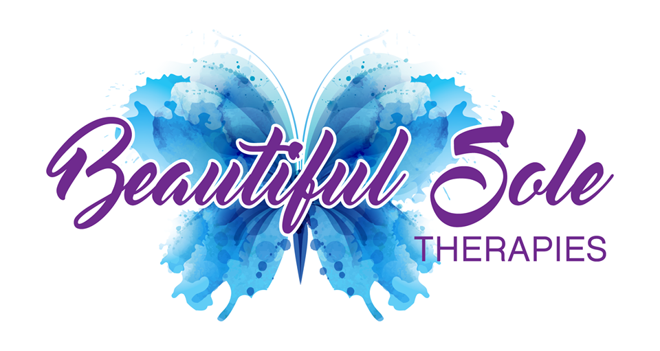 Beautiful Sole Therapies